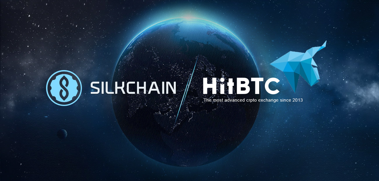 HitBTC英文版配图.jpg