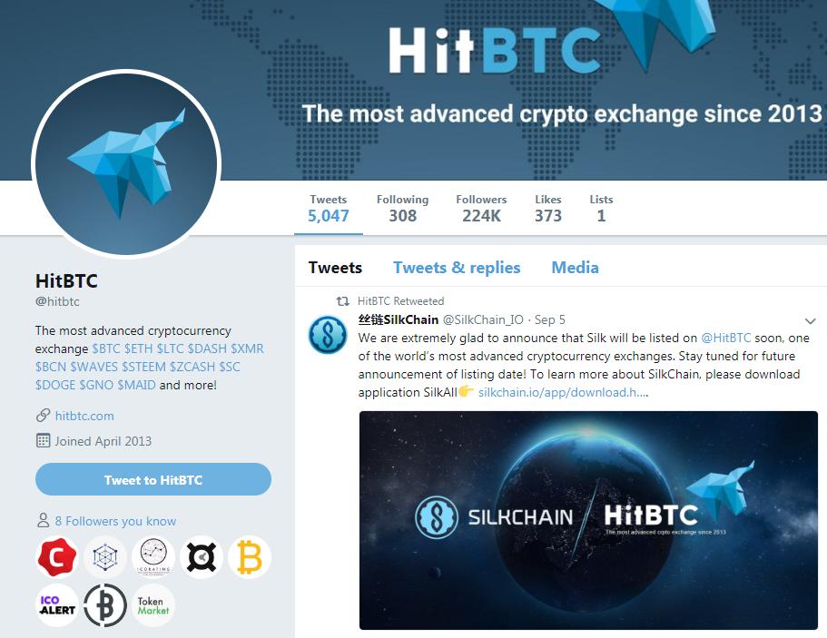 HitBTC.png